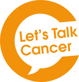 lets-talk-cancer-logo.png